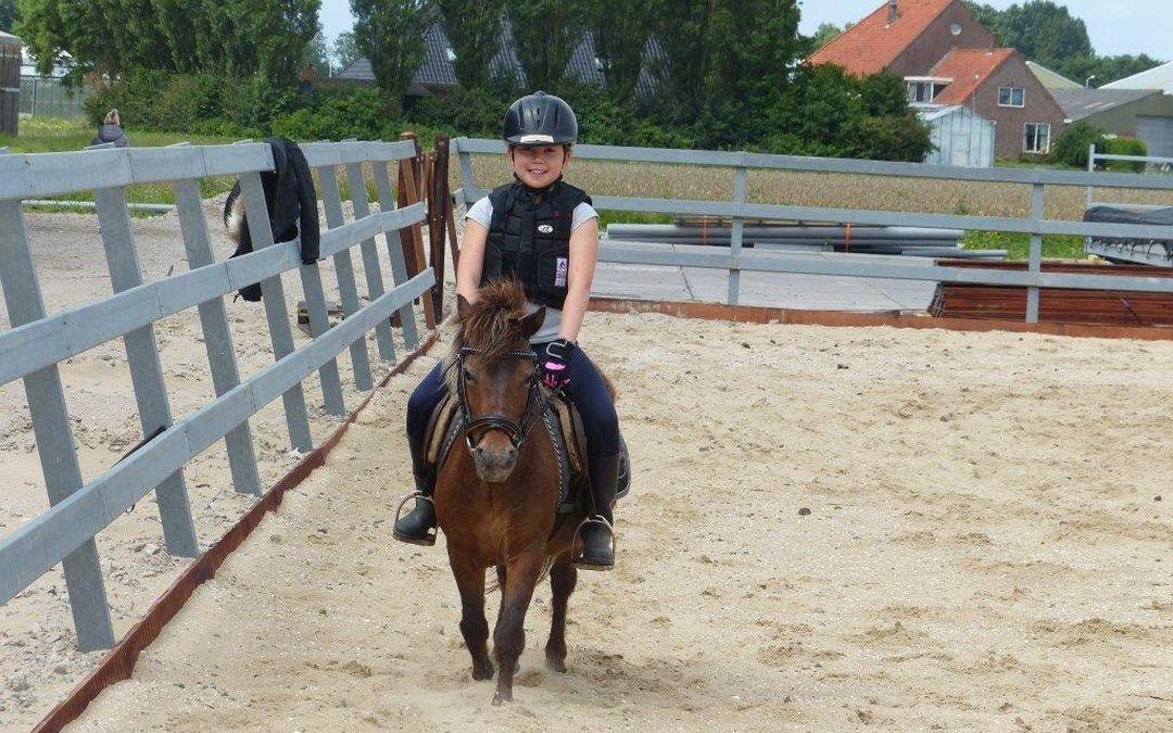 pony-doe-dagen